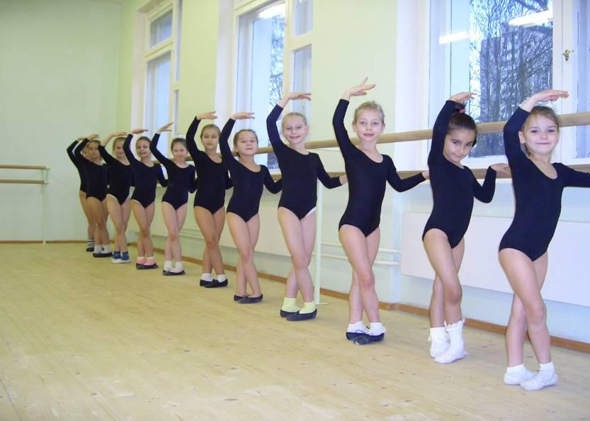 Колесниченко 15 мастер классов